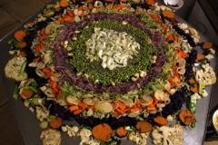 vegetarisch01