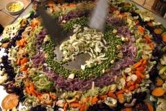 vegetarisch02